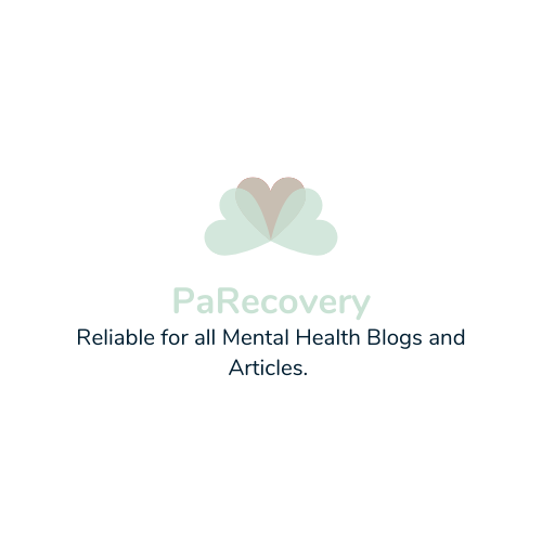 PaRecovery | Mental Health Blogs and Articles