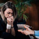 Is Addiction a Mental Illness?